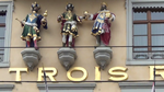 Ashes Square & Swiss Inquisition, Les Trois Rois of Baalbek, Ka, Ki, Chi & Origins of Switzerland 935.png