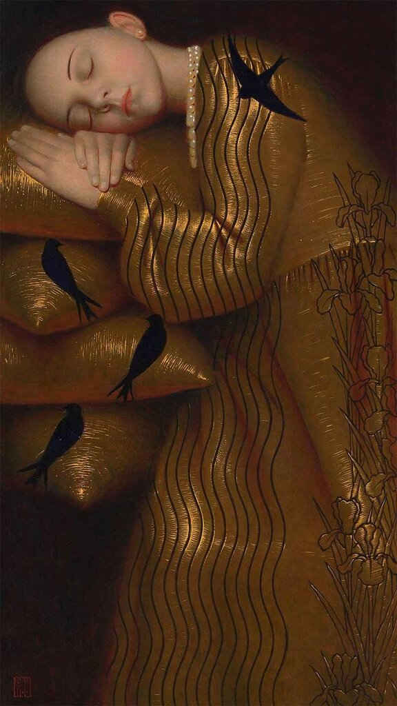 _______________________________________________Andrey_Remnev_-_High_Water.jpeg