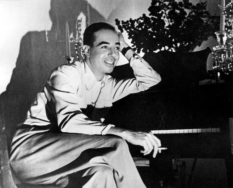Vincente-Minnelli.jpg