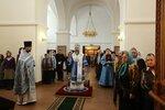 24 марта. Казанский храм