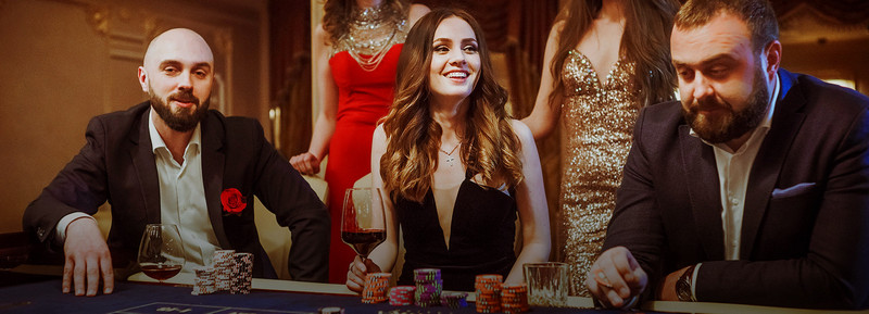 "Casino Opera is the most spacious casino in Minsk of world-class and new casino format, you can, private, Opera, experience, service, here, big, get, excitement, luck, guests, more, gambling, establishments, mood, territory, "" Premium time"
