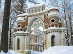 irina-fortuna-tsaritsino-winter 07.jpg