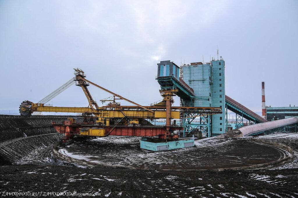 Берёзовская ГРЭС энергоблока, Берёзовская, Берёзовской, котла, станции, «Юнипро», работы, России, именно, элементов, третьего, более, которые, станция, здесь, только, электростанция, другие, Кстати, мощностью