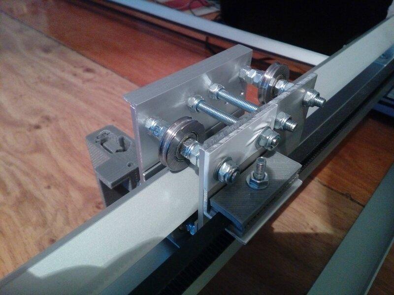 Плоттер-модель2 в ДОСААФ-02.jpg