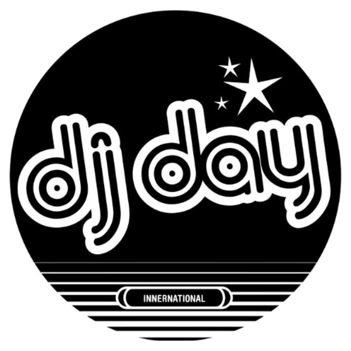 Открытки Всемирный день ди-джея! Поздравляю