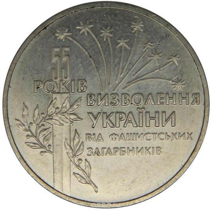https://img-fotki.yandex.ru/get/904253/199368979.159/0_26ccda_4ccbcb28_XL.jpg