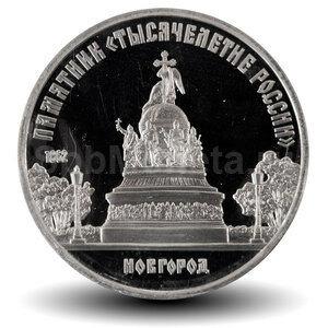 https://img-fotki.yandex.ru/get/904253/199368979.159/0_26ccf1_242037af_XL.jpg