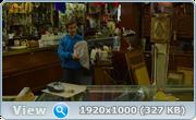 http//img-fotki.yandex.ru/get/904253/217340073.14/0_20cf80_17195a2e_orig.png