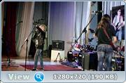 http//img-fotki.yandex.ru/get/904253/217340073.1a/0_20d2be_890cee18_orig.png
