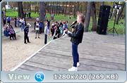 http//img-fotki.yandex.ru/get/904253/217340073.1a/0_20d2ca_26f924ca_orig.png