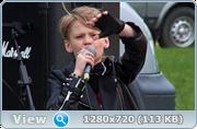 http//img-fotki.yandex.ru/get/904253/217340073.1a/0_20d2d6_bebd611_orig.png
