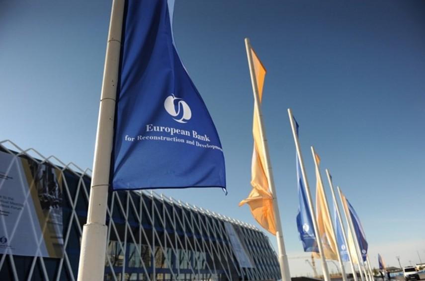 Мингарелли: Харьковщина имеет огромный научный потенциал, хорошие промышленные предпосылки