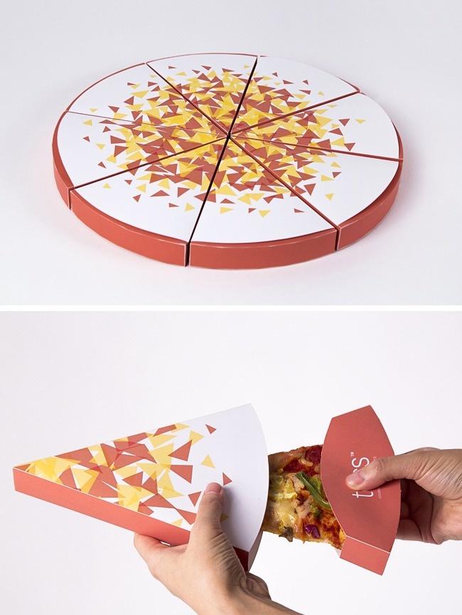 умные вещи упаковка товар товары винил маркетинг конкурсы умные