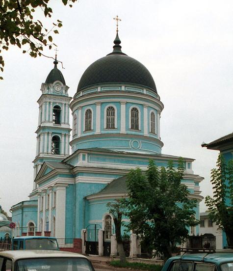 20120716_20-11-Ногинску вернут настоящее имя