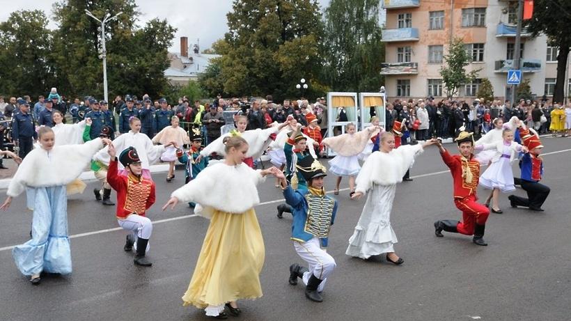 20120911_17-34-День Богородского края отметили в Ногинске-pic3