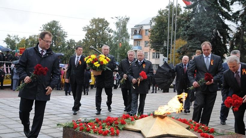 20120911_17-34-День Богородского края отметили в Ногинске-pic4