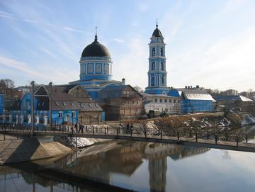 20180207_21-35-Лавров предложил вернуть Ногинску название Богородск