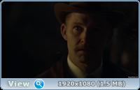 Алиенист (1-2 сезоны: 1-18 серии из 18) / The Alienist / 2018-2020 / ПМ (LostFilm) / WEB-DLRip + WEB-DL (1080p)