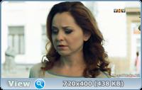 СашаТаня (1-5 сезоны) / 2013-2018 / РУ / SATRip / WEB-DLRip