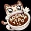 https://img-fotki.yandex.ru/get/904253/47529448.f0/0_db829_5eaad466_orig