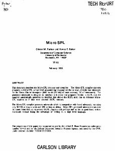 service - Техническая документация, описания, схемы, разное. Ч 3. - Страница 10 0_150fbc_38c4f31a_orig