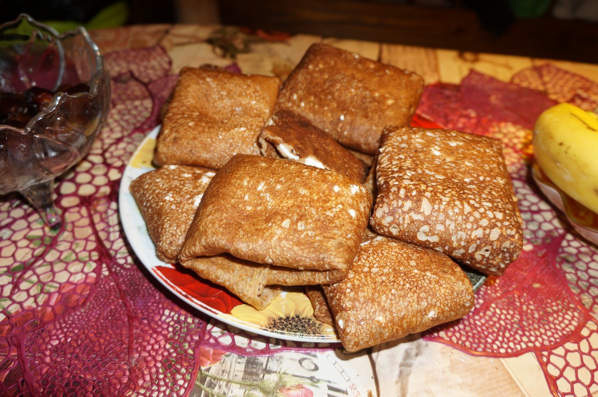 Масленица в 2019 году : пошаговые рецепты блинов, как готовить тонкие, кружевные блинчики