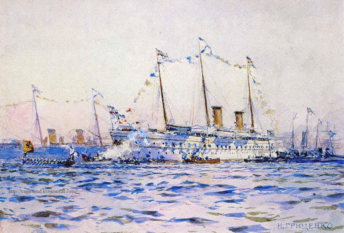 Гриценко Яхта Вильгельма 1100 вз.jpg