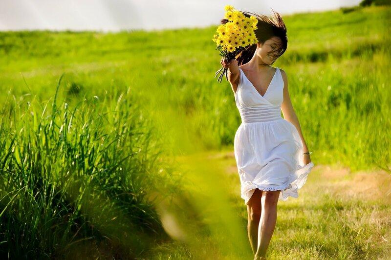 sunlight-women-outdoors-women-flowers-nature-grass-outdoors-white-dress-field-photography-dress-smiling-green-yellow-Bond-girls-flower-plant-beauty-woman-photograph-meadow-lawn-portrait-photography-g.jpg