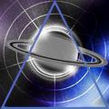 Внеконкурсная работа №2 Вся правда о Галактике