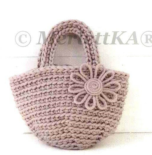 76a71a91b1ac схема вязания сумки - Самое интересное в блогах