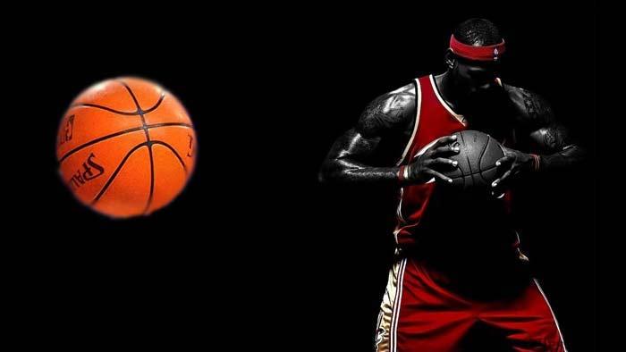 удачная баскетбольная ставка