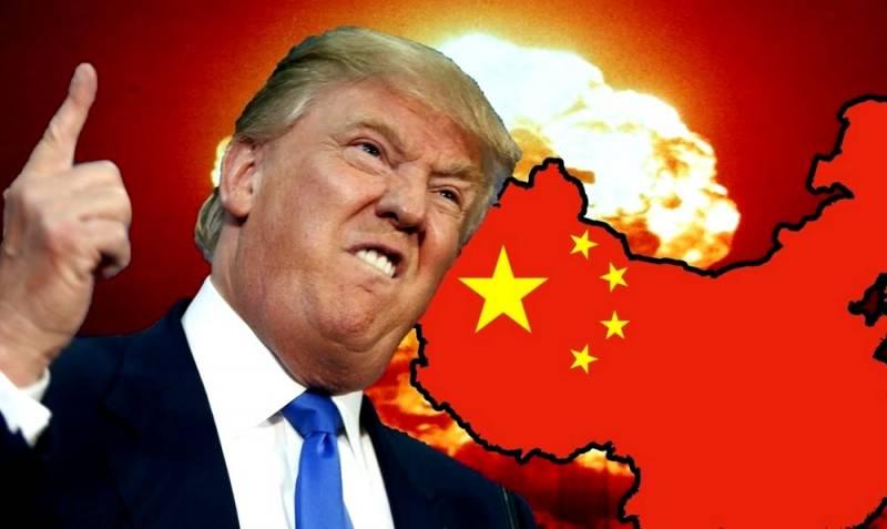 политика-китай.jpg