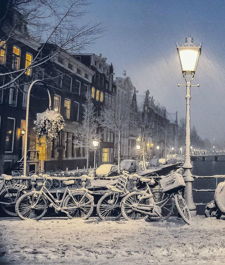 Amsterdam-covered-by-The-Heavy-Snow-5a93da5d7f2eb__880.jpg
