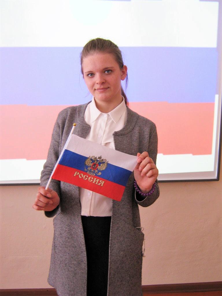 Единый урок «Крым. История. Памятники. Люди»