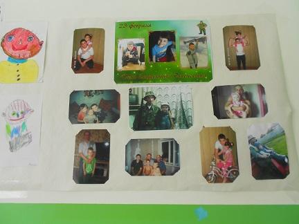 Фотовыставка (2).JPG