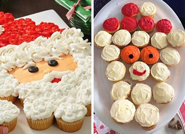 десерты торты самые торт ярко Чита рождение мечты