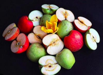 овощи продукты фотограф Фотография фрукты