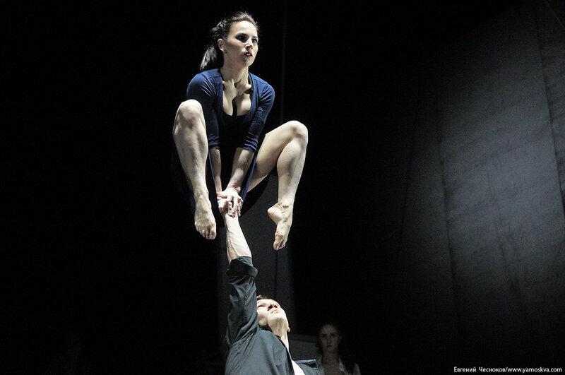 Театр Мюзикла. Реверс. 20.02.18.14..jpg