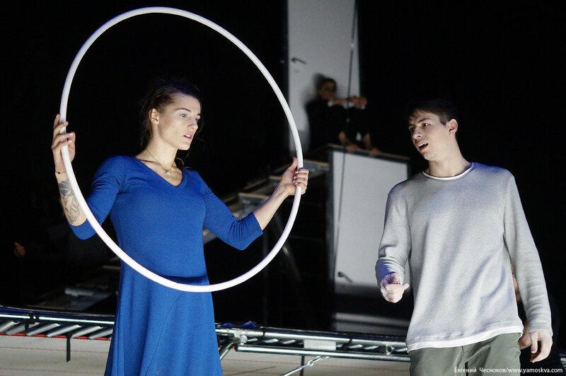 Театр Мюзикла. Реверс. 20.02.18.20..jpg
