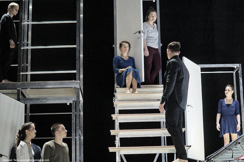 Театр Мюзикла. Реверс. 20.02.18.32..jpg