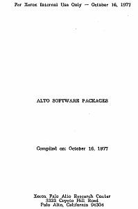 Техническая документация, описания, схемы, разное. Ч 3. - Страница 9 0_150831_f61c78d7_orig