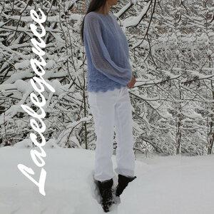 https://img-fotki.yandex.ru/get/904305/51785656.3c/0_e7867_ffc9f4f5_M.jpg