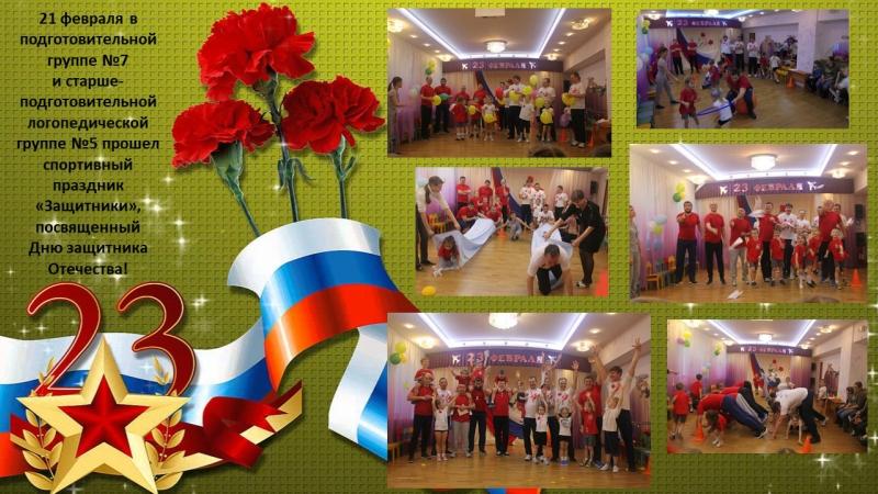 https://img-fotki.yandex.ru/get/904305/84718636.c4/0_29405e_4f56975f_orig