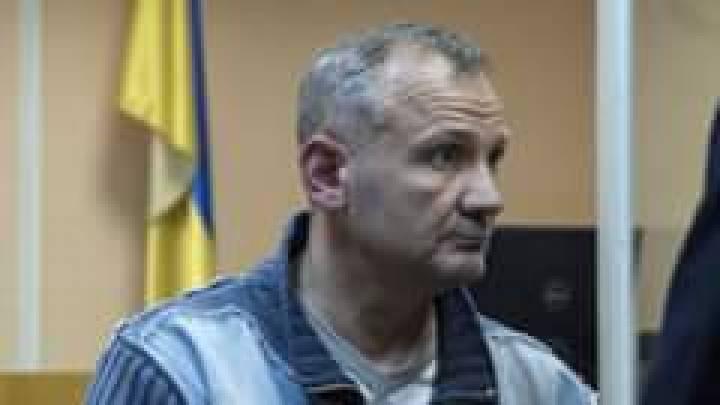 Прокуратура больше не обвиняет Ивана Бубенчика в умышленном убийстве. Сегодня