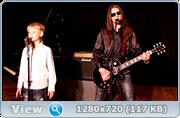 http//img-fotki.yandex.ru/get/904626/217340073.17/0_20d246_133c75a4_orig.png