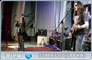 http//img-fotki.yandex.ru/get/904626/217340073.1a/0_20d2c2_7650c0d_orig.png