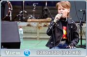 http//img-fotki.yandex.ru/get/904626/217340073.1a/0_20d2cc_678f6c90_orig.png