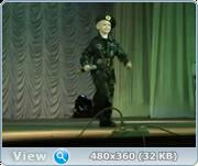 http//img-fotki.yandex.ru/get/904626/217340073.1a/0_20d2dc_7deb9217_orig.png