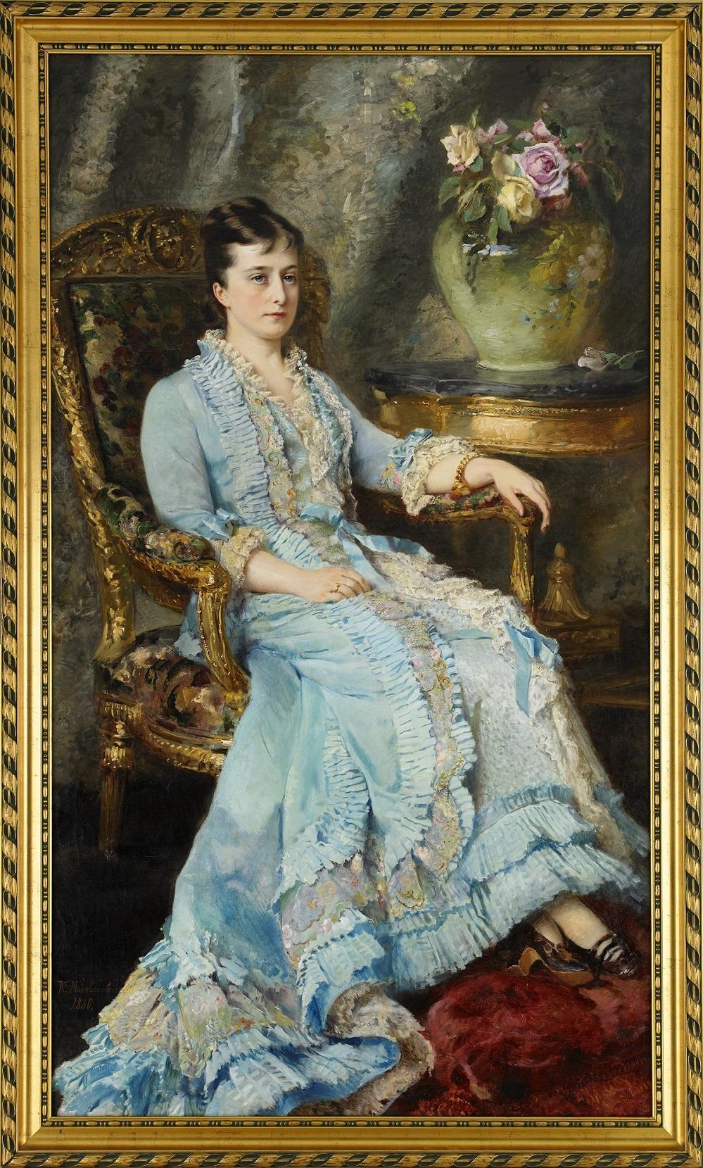 Портрет княгини Юрьевской.jpg