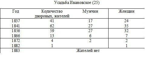 https://img-fotki.yandex.ru/get/904851/199368979.1a4/0_26f554_5cf6f532_XXL.jpg